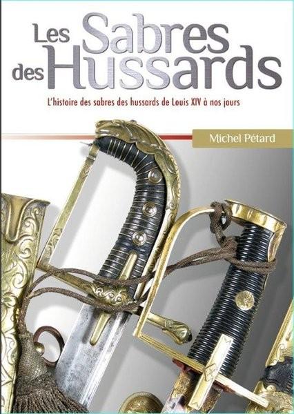 Les Sabres des Hussards (French Hussars' Sabers)